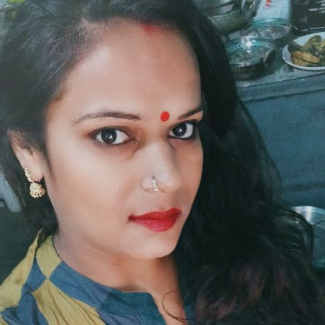 ❤️❤️ Parvinder Kau Rathor ❤️❤️ - Author on ShareChat: Funny, Romantic, Videos, Shayaris, Quotes