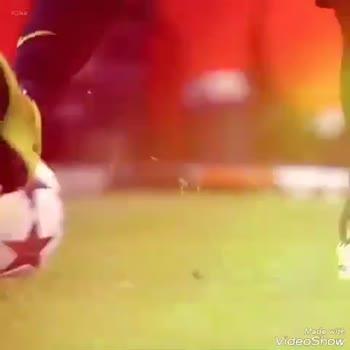 😍 Neymar Fans - QATAR Made with VideoShow Made VideoShow - ShareChat