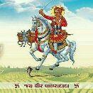 Bharadiya p c - Author on ShareChat: Funny, Romantic, Videos, Shayaris, Quotes