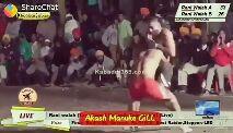 ਜੱਟਾ wale att song - hareChat Rani Walah A B 33 25 LIVE wala ahAkash Manuke GiLL ive) st Raider,Stopper-LED PrizeFi - ShareChat