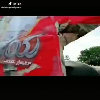 ಒಡೆಯ ಕ್ರೇಜ್ - ShareChat
