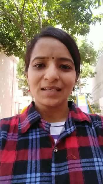 హ్యాపీ బర్త్డే కొరటాల శివ🎂 - ShareChat