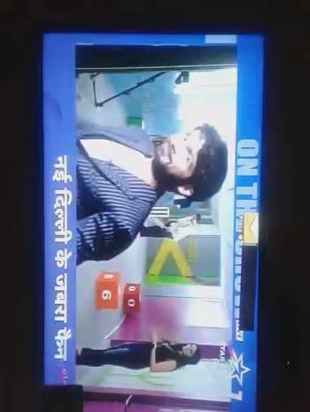 🏏DC vs SRH - SYAHISPORTS THE SHOW STAR SPORTS हिन्दी M ANN ŽREZZA SMOOTH - ShareChat