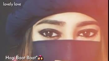 💏इश्क़-मोहब्बत - lovely love Public Ko De Diya Gyan Mera lovely love Tu Mange Jaan Ha Wo Bhi De Jaungi - ShareChat
