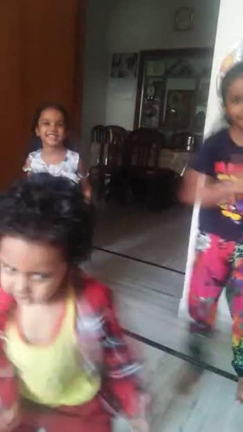 📹 शेयरचैट नवरात्री फ़िल्टर वीडियो - ShareChat