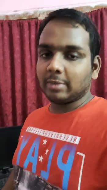 📱 నా మొబైల్ బెస్ట్ ఫీచర్స్ - ShareChat