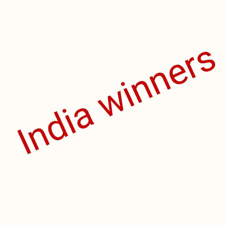 🏏India vs Bangladesh🏏 - India winners - ShareChat