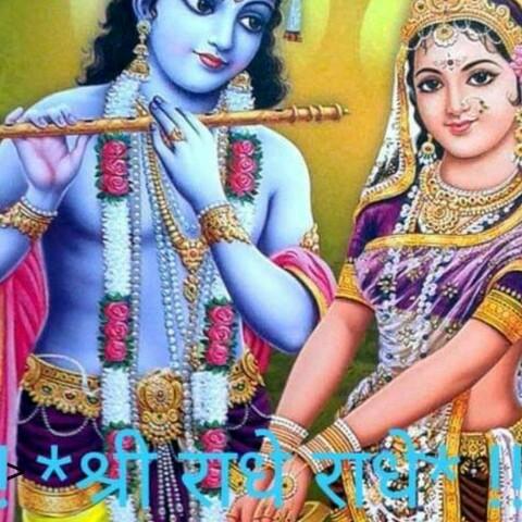👫 ফ্রেন্ডশিপ ডে গান ও ভিডিও  🎼 - சிவர 11 ராகம் பாடம் ) * * H - - ShareChat