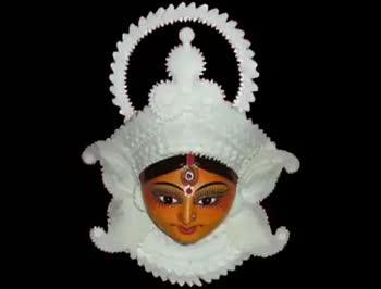 দূর্গা পুজো প্রস্তুতি 🙏 - ShareChat