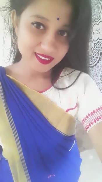 🎵 হেঙুলীয়া - ShareChat