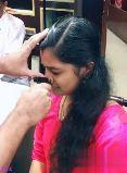 ನಮ್ಮ ಸಂಪ್ರದಾಯ - Rmb - ShareChat