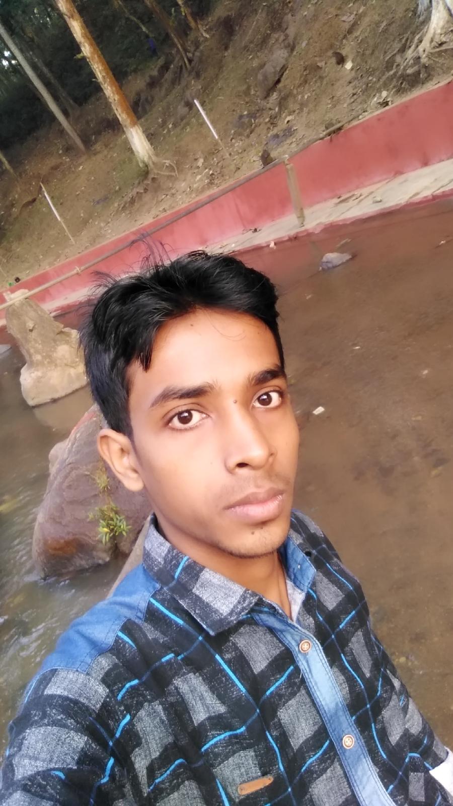 my selfie - ShareChat