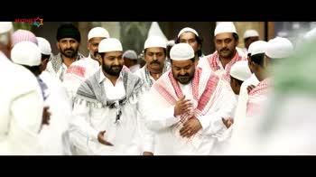 🌷రంజాన్ ముభారక్ - MYTHRIS THIERS MYTHRIS MOVIE MAKERS MUBARAK - ShareChat