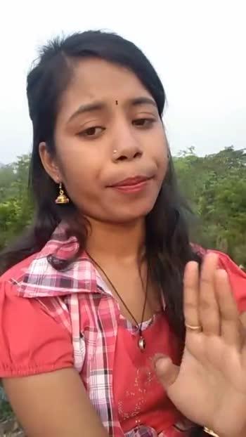 শুভ জন্মদিন জগদীশ চন্দ্র বসু 🙏 - ShareChat