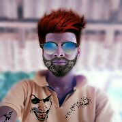 Chandan Naik - Author on ShareChat: Funny, Romantic, Videos, Shayaris, Quotes