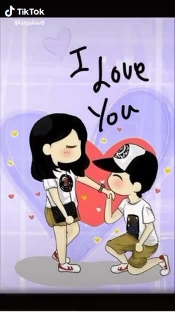 😔i miss you babu😔 - ShareChat