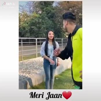 💓 मोहब्बत दिल से - ShareChat