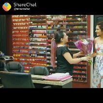 new song kohinoor kulwinder billa - ShareChat @ amannahar - ShareChat