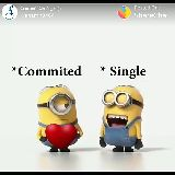 Love BGM - போஸ்ட் செய்தவர் ; @ shamir0454 Posted On : ShareChat * Commited * Single - ShareChat