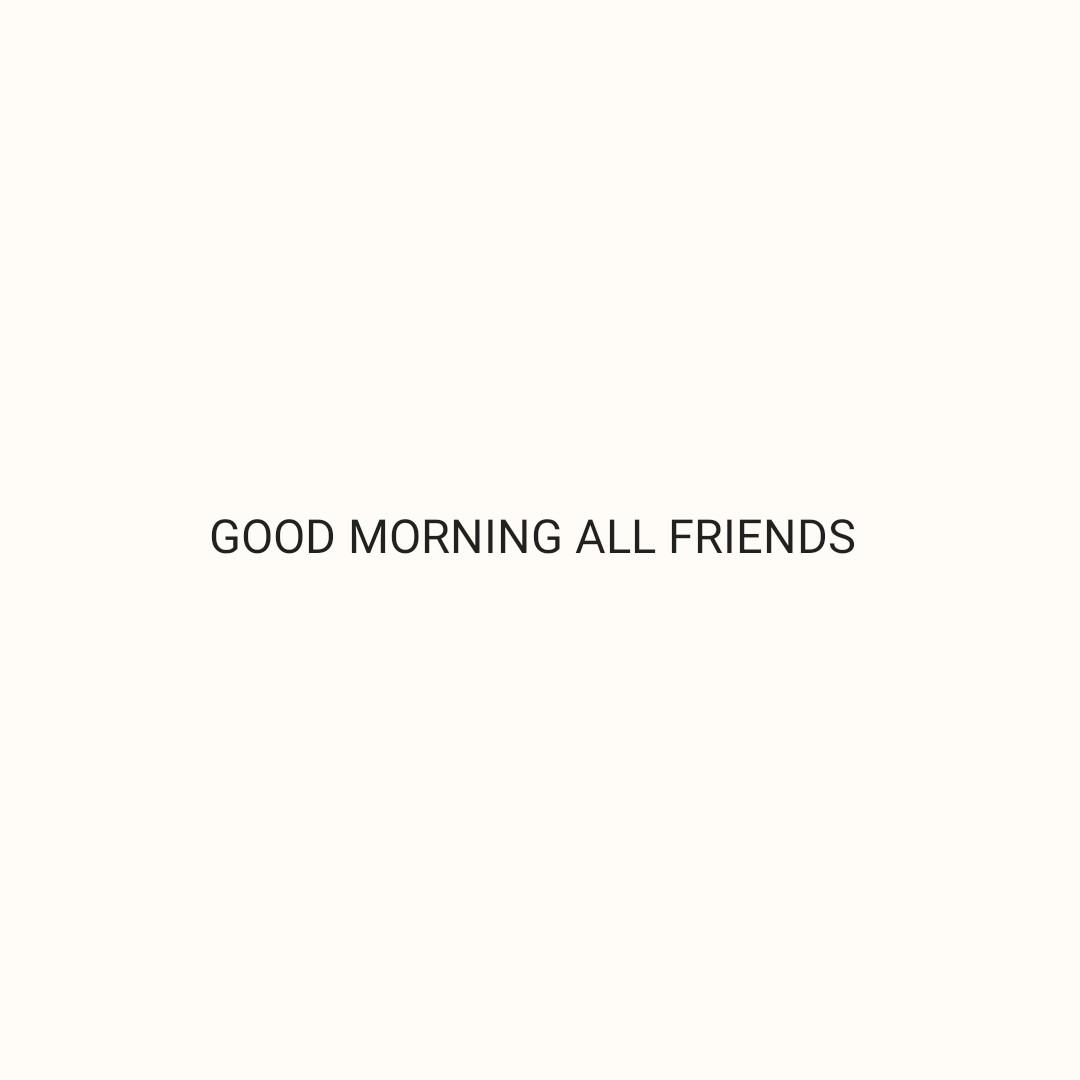 💐ଶୁଭ ସୋମବାର - GOOD MORNING ALL FRIENDS - ShareChat