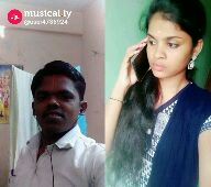 லொள்ளு - 小 musical ly @user4786924 - ShareChat