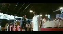 தல அஜித் - ShareChat