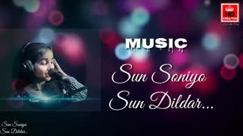 💏इश्क़-मोहब्बत - HD CREATION SM Sun Samiye Sun Dildas . . HD CREATION Site Thanks for . . . anks for . . . Watching . . . Sare Saniye Sun Dildos . . . - ShareChat