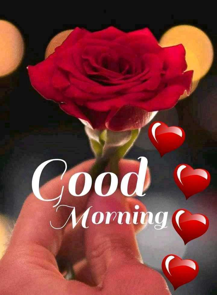 🙏 શ્રદ્ધાંજલિ - Cood Morning ( - ShareChat