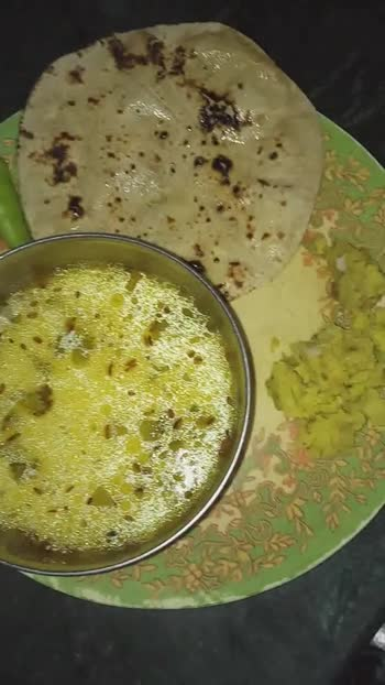 Indian Food - ShareChat