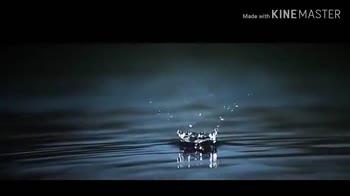 😇ನಾ ಮಲಗುವ ಮುನ್ನ - ShareChat