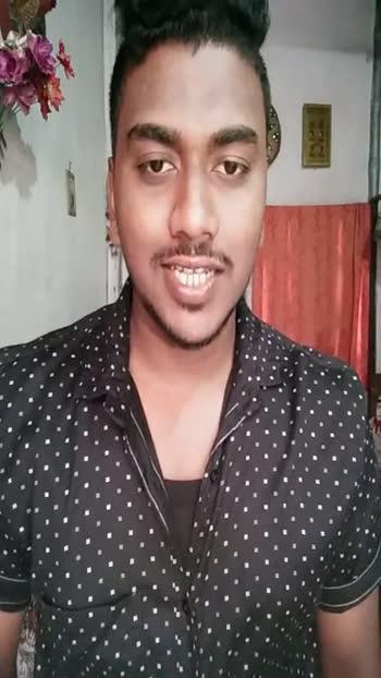 বিশ্বকৰ্মা পূজাৰ শুভেচ্ছা - ShareChat