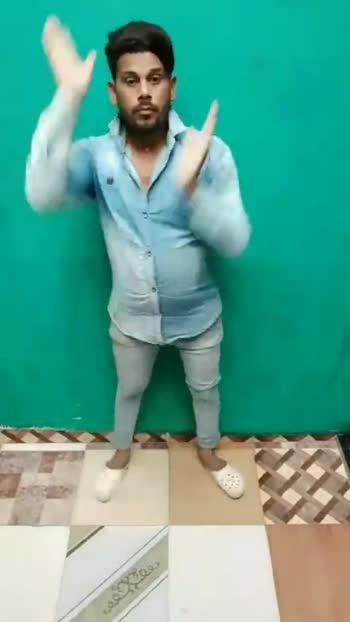 🎶 हम भोजपुरी 💕 - ShareChat