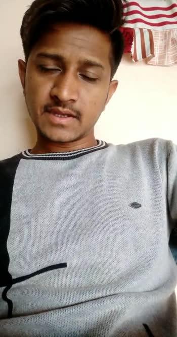 desh bhkti - ShareChat