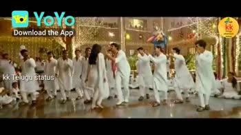 ❤️ లవ్ - con ) kk Download the App kk Telugu status kk Telugu status Download the App - ShareChat