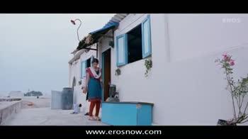 HBD ஜெய் - EROS www . erosnow . com EROS www . erosnow . com - ShareChat