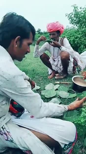 चाय - ShareChat