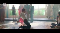🎬ZERO movie trailer - ShareChat