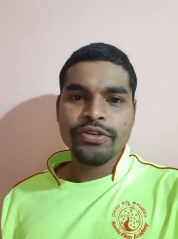 🎥ಪೈಲ್ವಾನ್ ಟ್ರೈಲರ್ - ShareChat