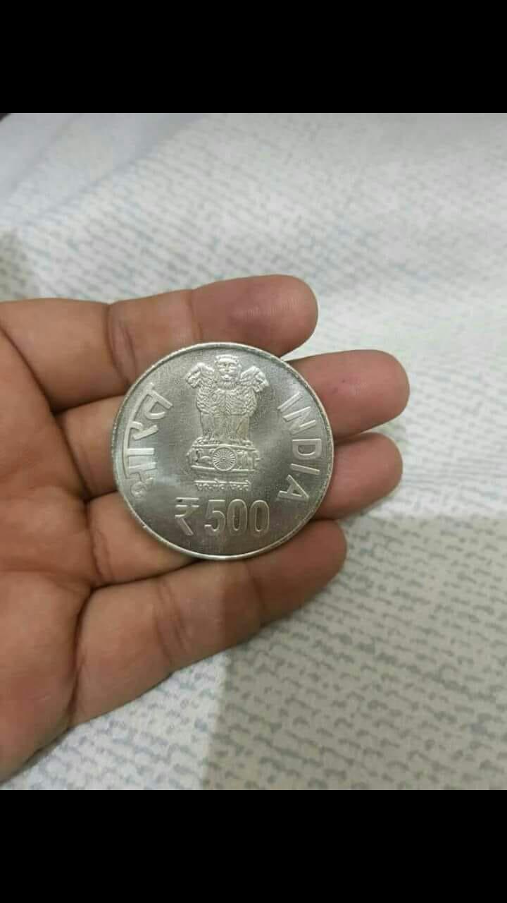 Coin - ShareChat