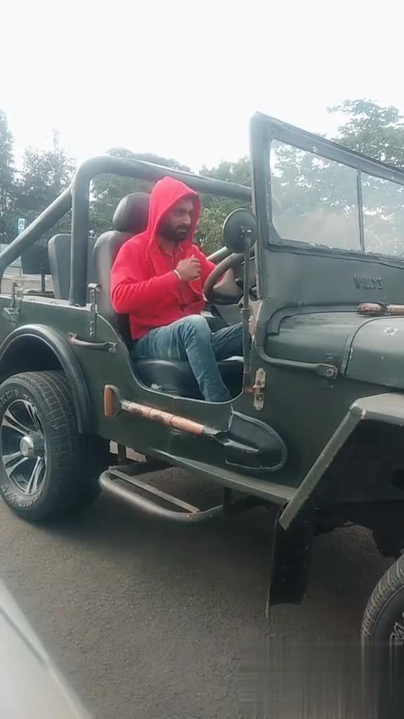 🦁 royal rajaputana 🦁 - Was @ jaddu _ jadeja - ShareChat