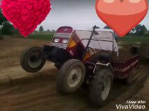 ❤️  ਰੋਮੈਂਟਿਕ ਵਿਡੀਓਜ਼ - i8 Made With VivaVideo - ShareChat