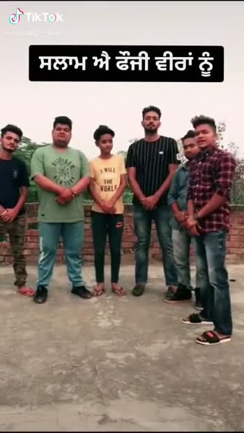 hpy diwali - ShareChat