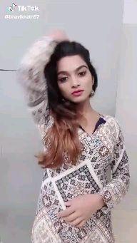 फनी Accident व्हिडिओ - @ bhavikhatri57 - ShareChat