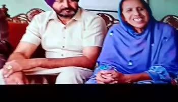 🎞 ਪੰਜਾਬੀ ਫ਼ਿਲਮਾਂ ਦੇ ਸੀਨ - ShareChat