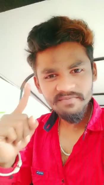 🎾ಸಾನಿಯಾ ಮಿರ್ಜಾ ಹುಟ್ಟು ಹಬ್ಬ - ShareChat