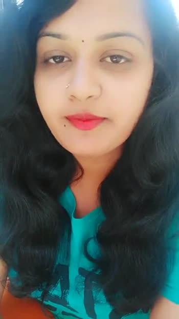 📚 ನನ್ನ ಪ್ರಜಾಪ್ರಭುತ್ವ - ShareChat
