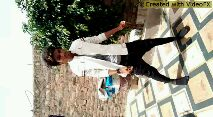 Bhai Ka Loveyatri - Created with Video FX Created with VideoFX - ShareChat