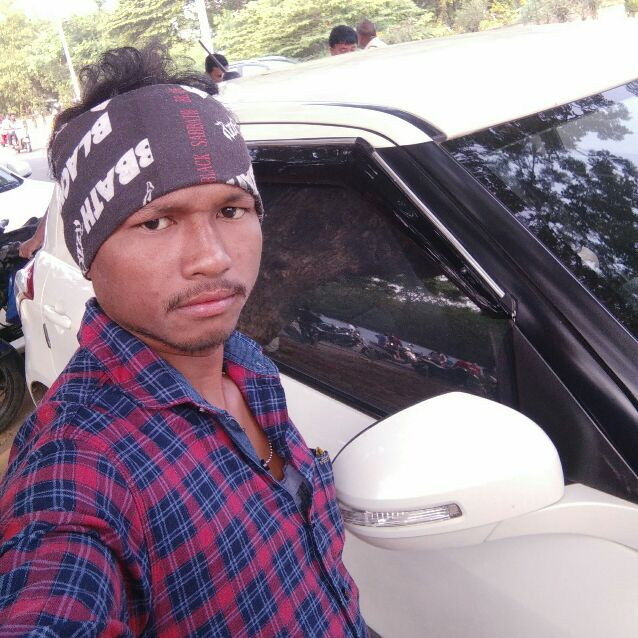 Jayaraj - Author on ShareChat: Funny, Romantic, Videos, Shayaris, Quotes