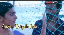 இனிய பிறந்தநாள் வாழ்த்துக்கள்-நிவின் பாலி - RIYAZ EDITZZ Youtube | Riyaz editzz Alaiyavittaye . . RIYAZ EDITZZ Youtube Il Riyaz edit32 Vandla Un kabyula Matikuven  - ShareChat