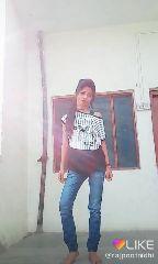 liketv - LIKE @ rajpootnidhi LIKE @ rajpootnidhi - ShareChat